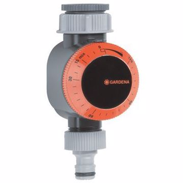 Immagine di GARDENA WATERTIMER 1169-20