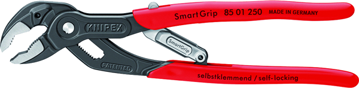 Immagine di KNIPEX PINZA SMART GRIP MM 250