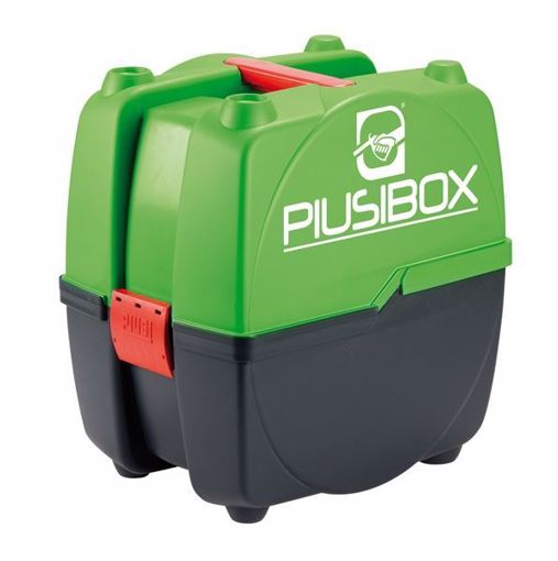Immagine di PIUSI BOX 12V BASIC