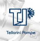 Immagine per il produttore Tellarini