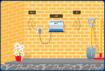 Immagine di SAMCLA SMART HOME HUB Wi-Fi / RF