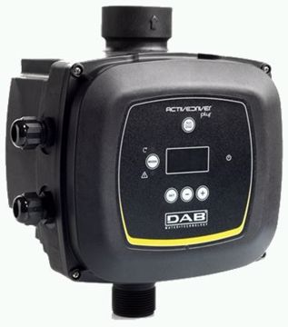 Immagine di DAB ACTIVE DRIVER PLUS M/M 1,1