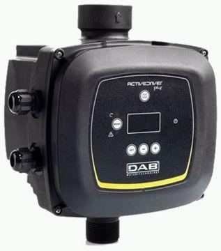 Immagine di DAB ACTIVE DRIVER PLUS M/T 2,2