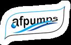 Immagine per il produttore Afp Pumps